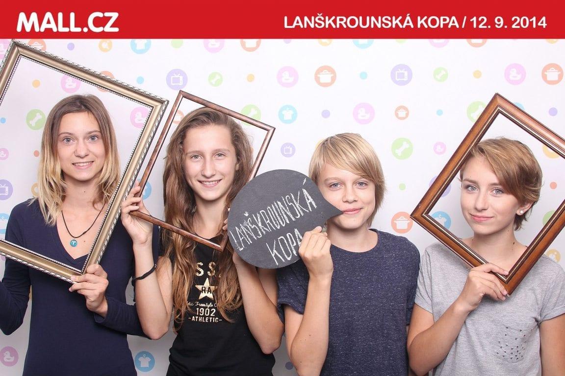 fotokoutek-lanskrounska-kopa-patek-56326