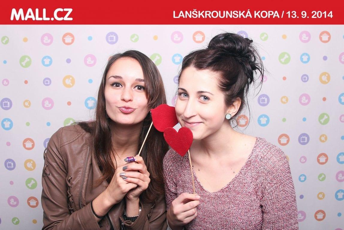 fotokoutek-lanskrounska-kopa-sobota-56324