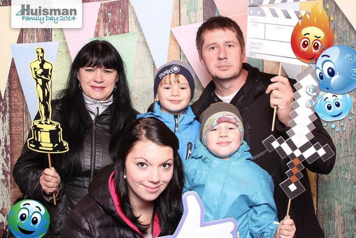 fotokoutek-huisman-family-day-2014-56310