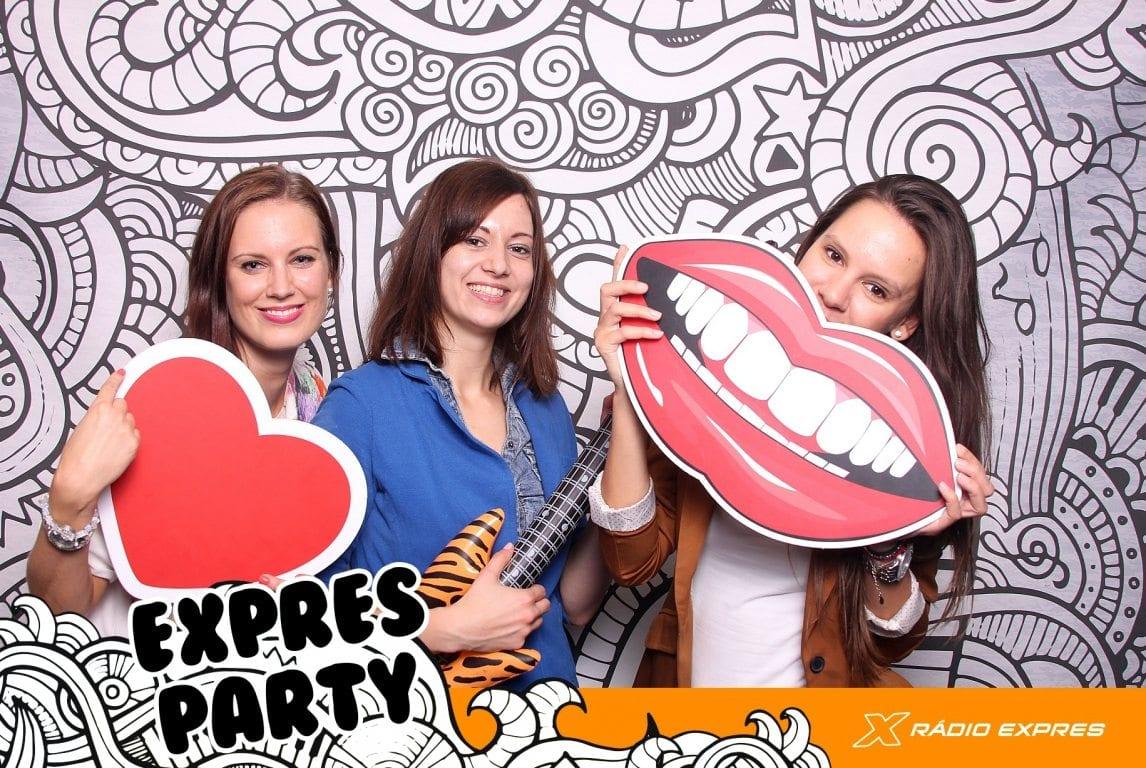 fotokoutek-expres-party-radio-expres-56306