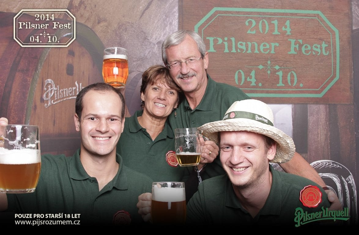 fotokoutek-pilsner-fest-2014-ambasadori-56298