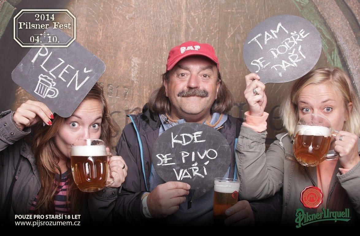 fotokoutek-pilsner-fest-2014-hokejovy-stan-56300