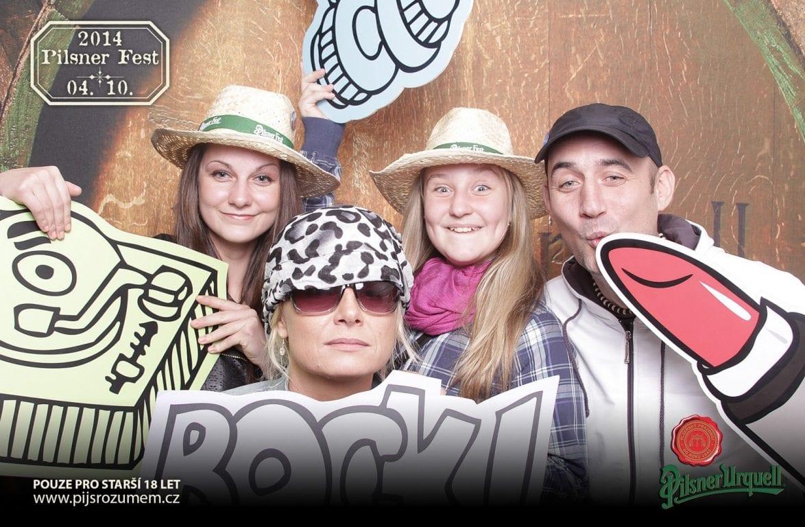 fotokoutek-pilsner-fest-2014-sladkovci-56302
