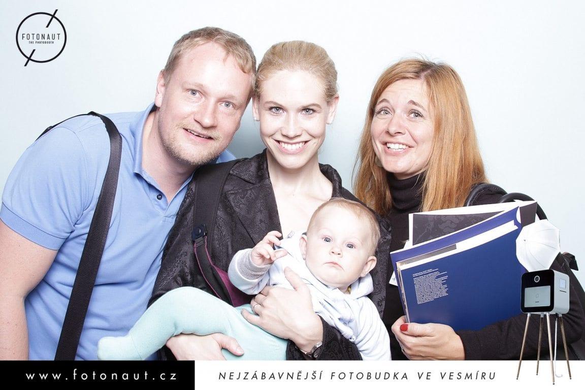 fotokoutek-trend-event-2014-56290