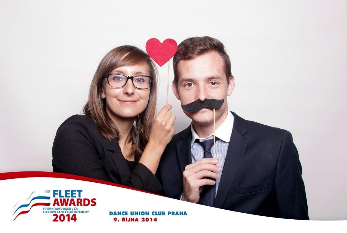 fotokoutek-fleet-awards-2014-56286