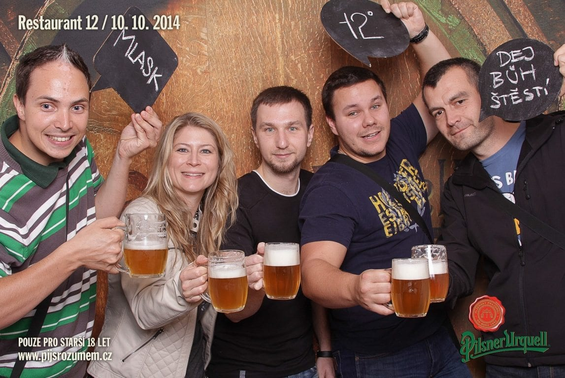 fotokoutek-pilsner-urquell-tour-plzen-56280
