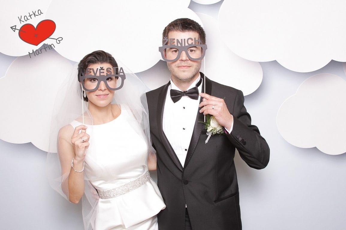 fotokoutek-svatba-katka-martin-56258