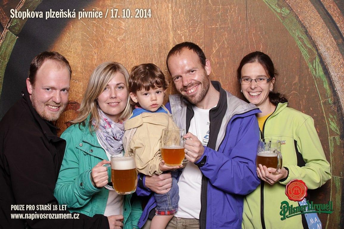 fotokoutek-pilsner-urquell-tour-stopkova-pivnice-56262