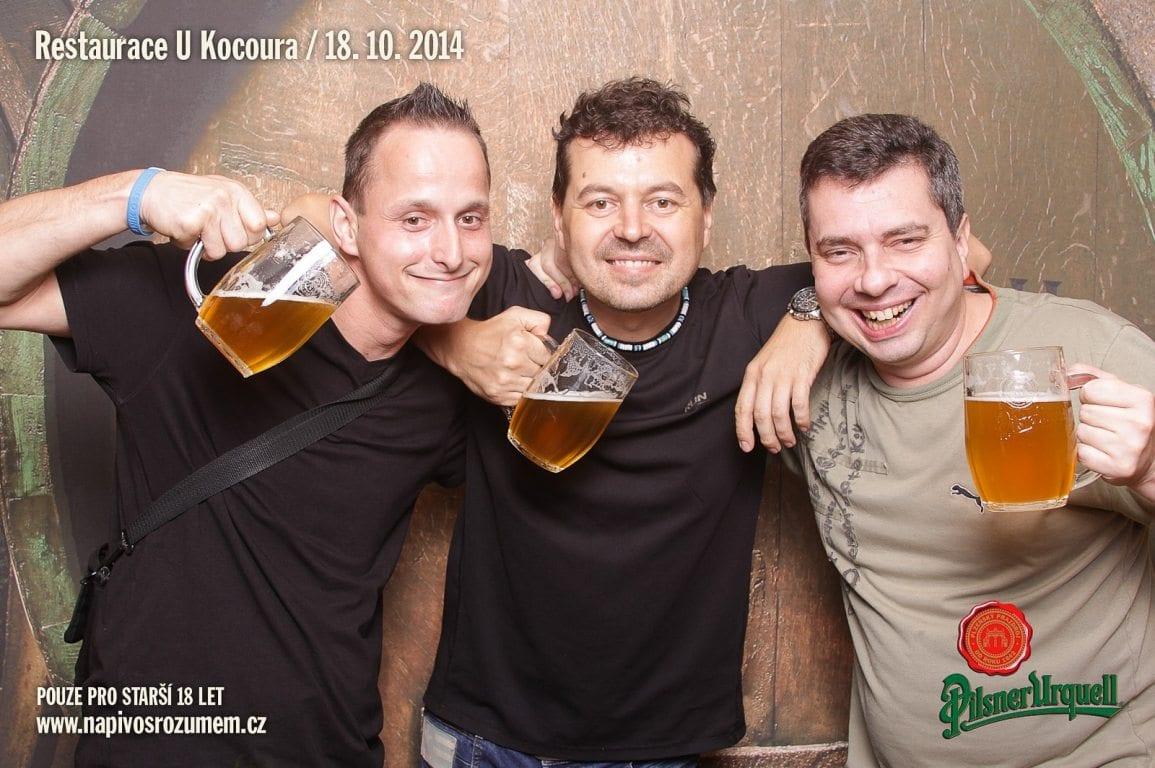 fotokoutek-pilsner-urquell-tour-u-kocoura-56260