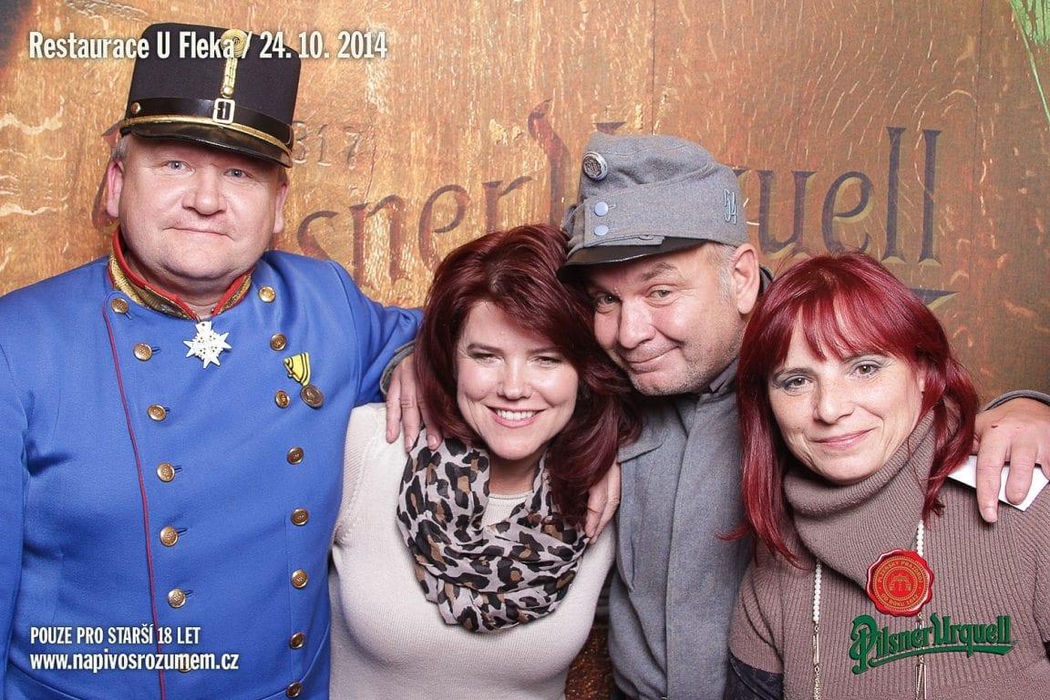 fotokoutek-pilsner-urquell-tour-u-fleka-56244