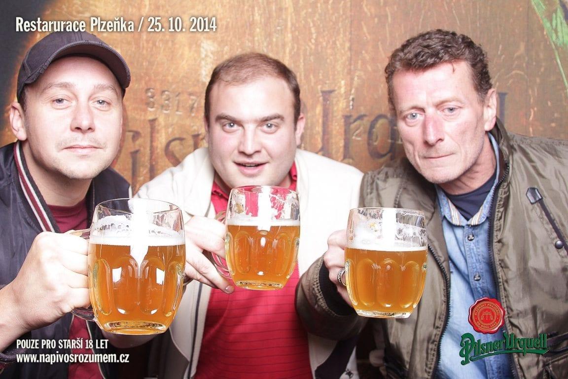 fotokoutek-pilsner-urquell-tour-plzenka-56240