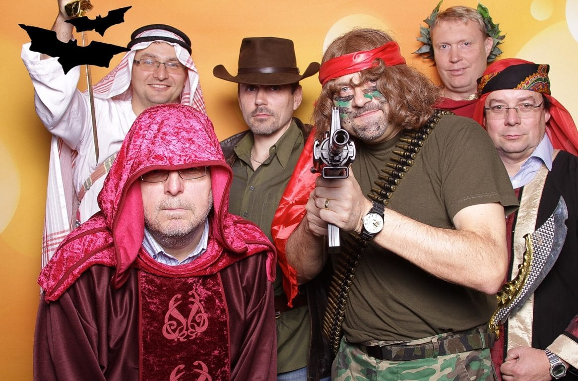 fotokoutek-halloween-party-56236
