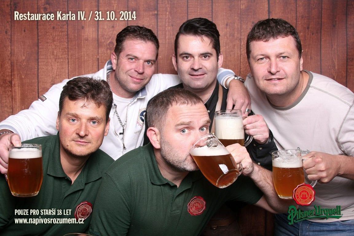 fotokoutek-pilsner-urquell-tour-restaurace-karla-iv-56234