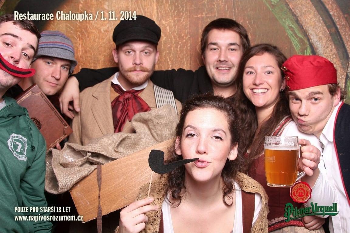 fotokoutek-pilsner-urquell-tour-chaloupka-56232