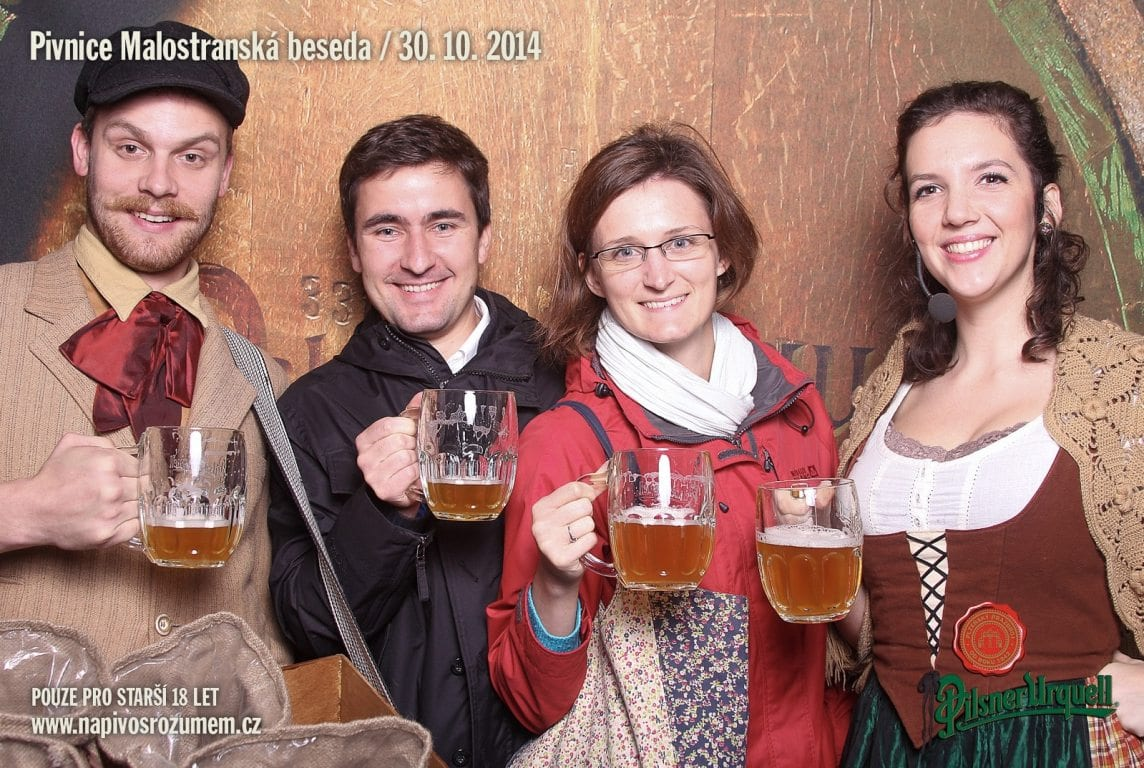 fotokoutek-pilsner-urquell-tour-malostranska-beseda-56228
