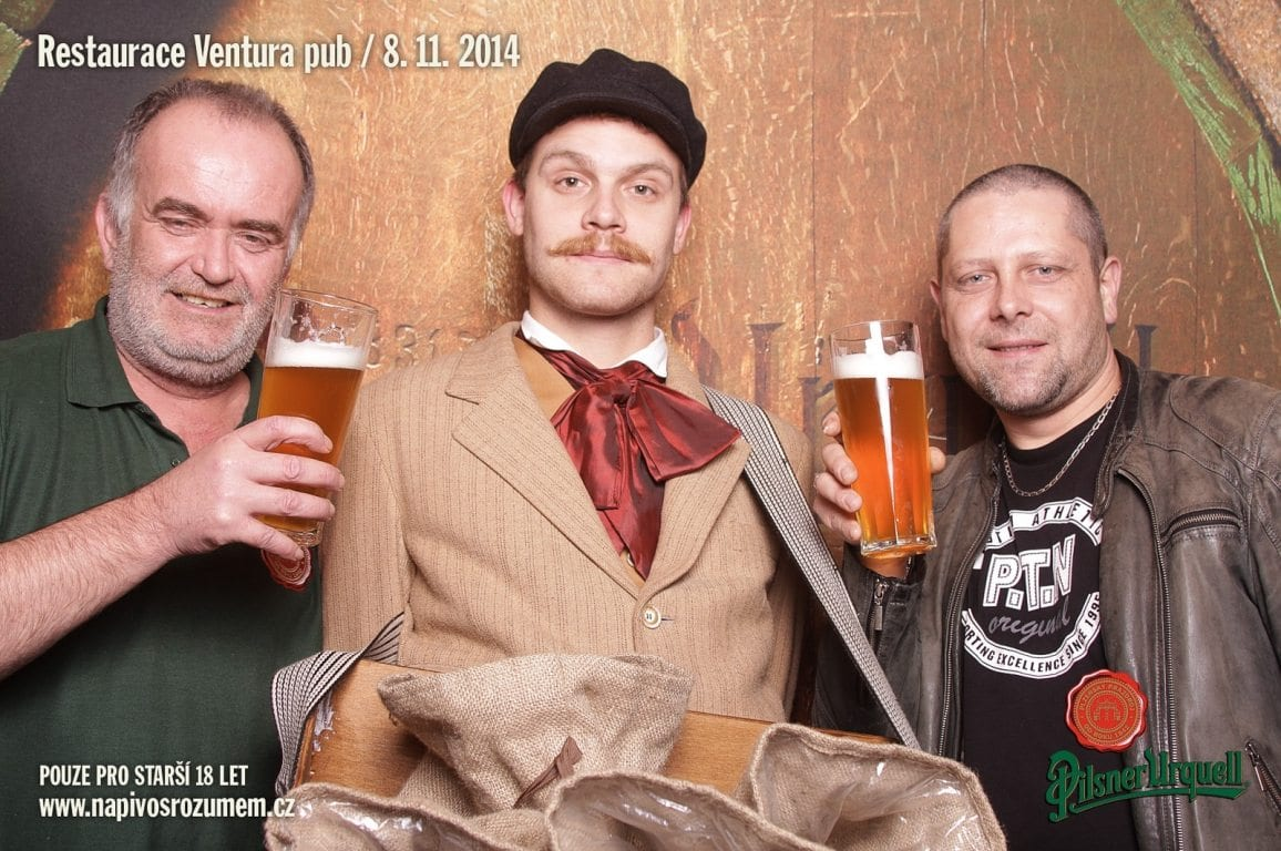 fotokoutek-pilsner-urquell-tour-ventura-pub-56210