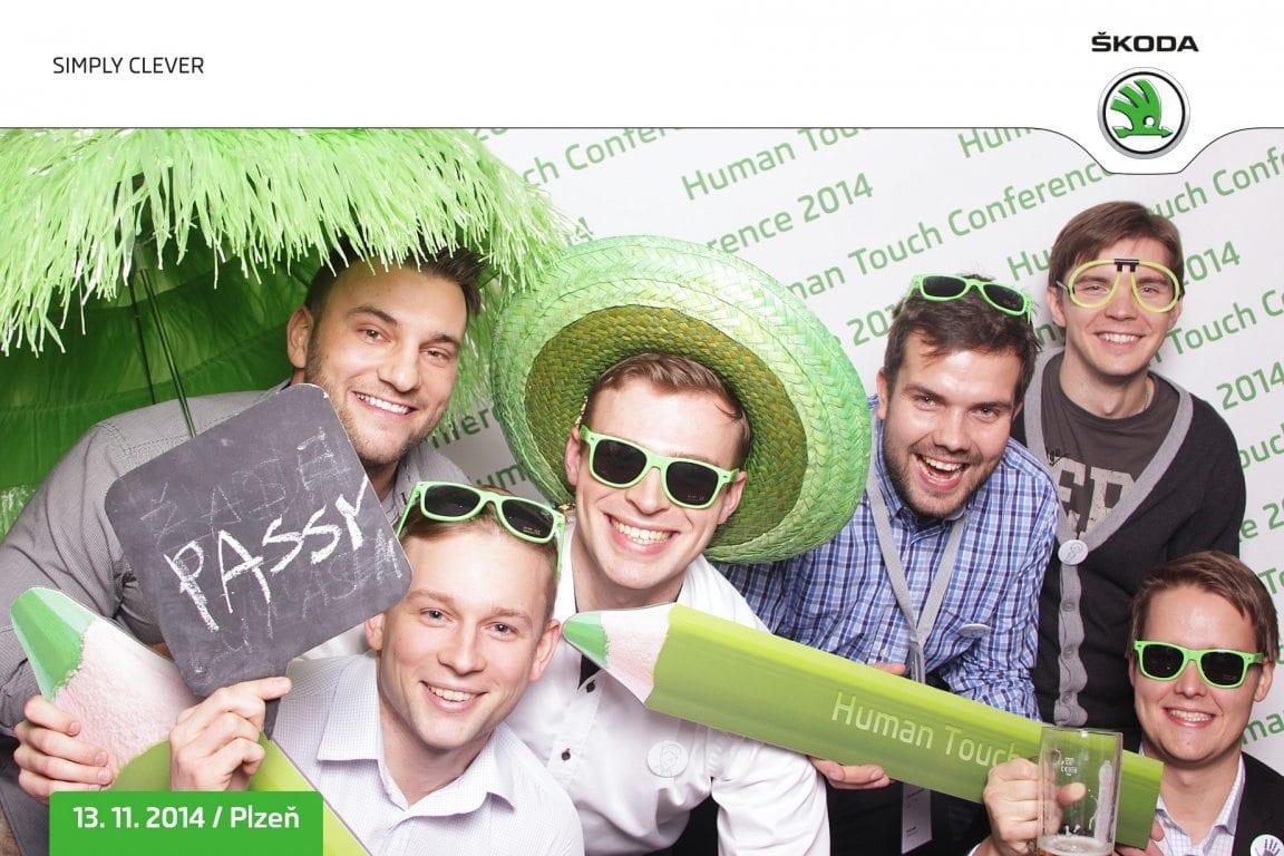 fotokoutek-skoda-human-touch-conference-56190