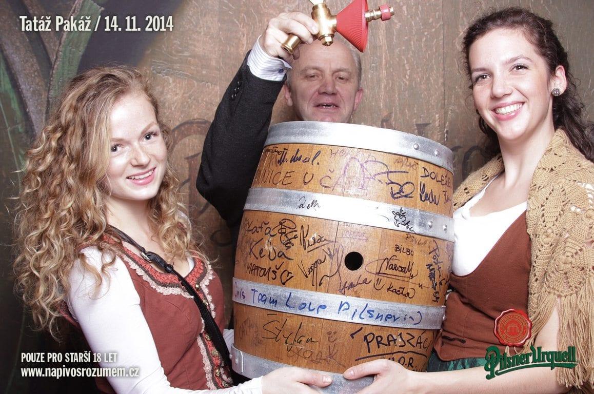 fotokoutek-pilsner-urquell-tour-tataz-pakaz-56188