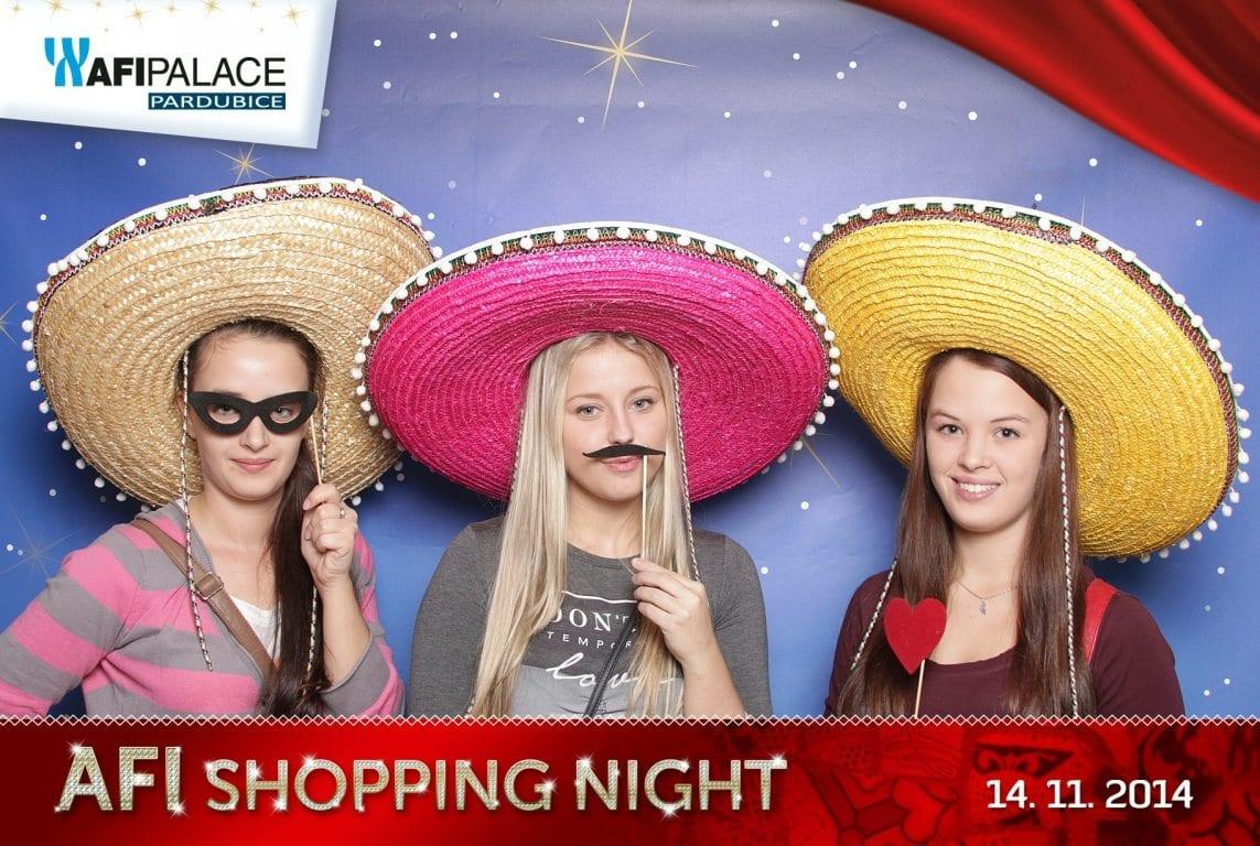 fotokoutek-afi-shopping-night-56184