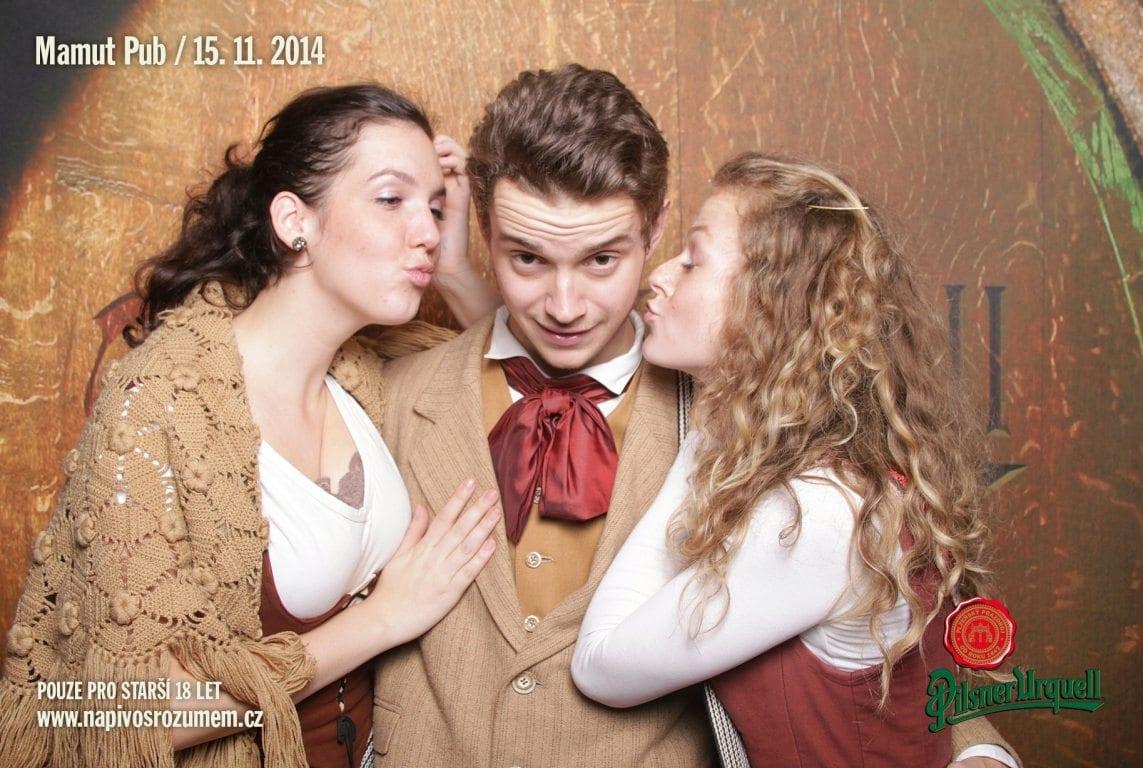 fotokoutek-pilsner-urquell-tour-mamut-pub-56182