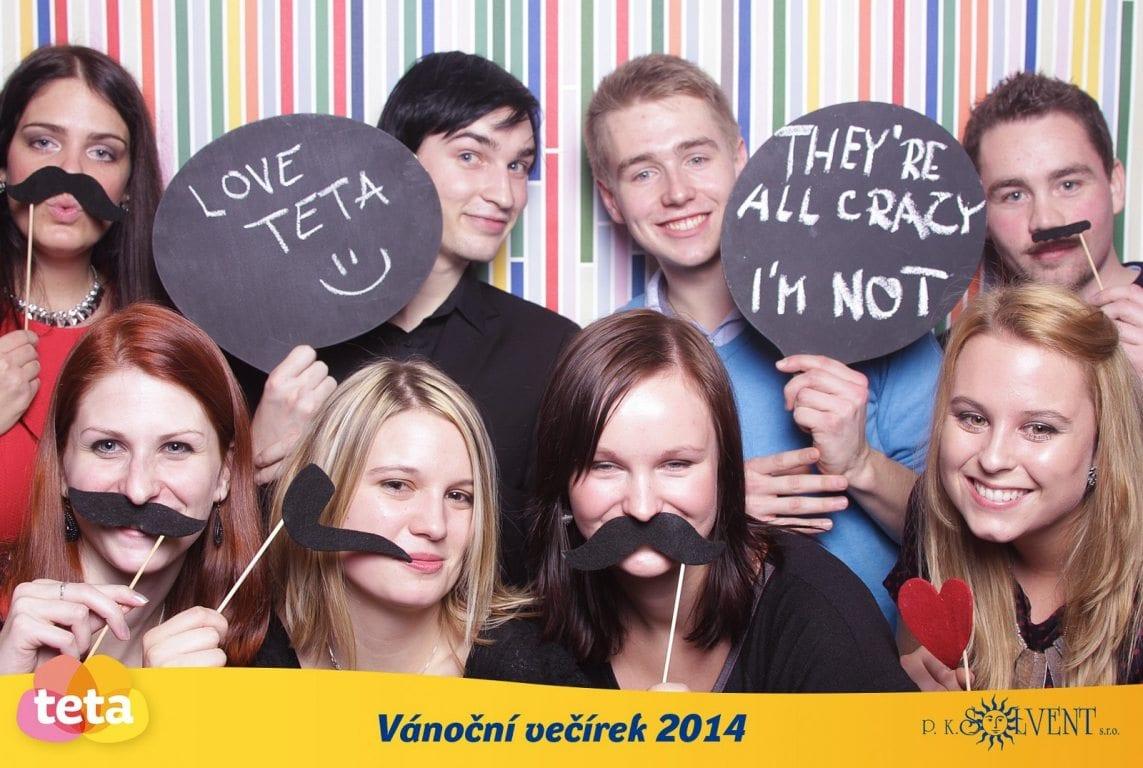 fotokoutek-teta-vanocni-vecirek-56178