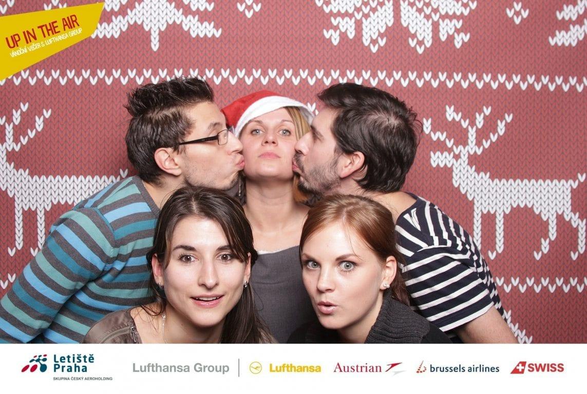 fotokoutek-lufthansa-group-vanocni-vecer-56168