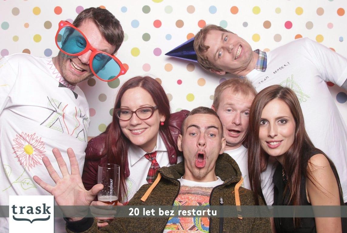 fotokoutek-trask-20-let-bez-restartu-56162