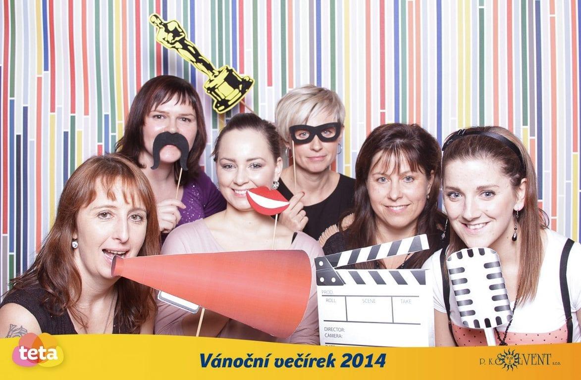fotokoutek-olomouc-vanocni-vecirek-teta-vanocni-vecirek-olomouc-56156