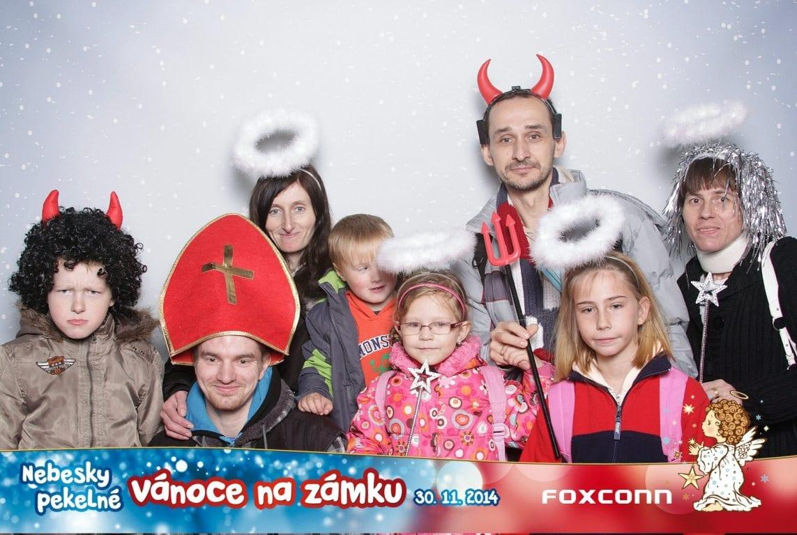 fotokoutek-foxconn-nebesky-pekelne-vanoce-na-zamku-56152