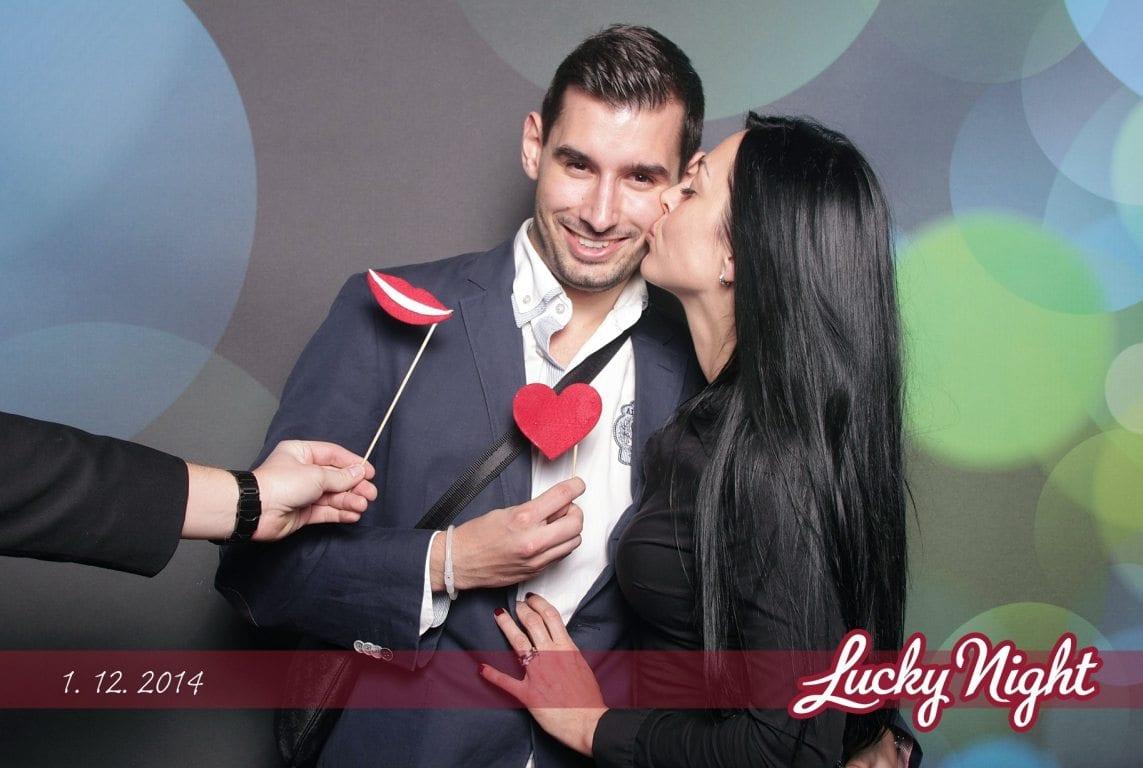 fotokoutek-lucky-night-nebe-v-celnici-56150