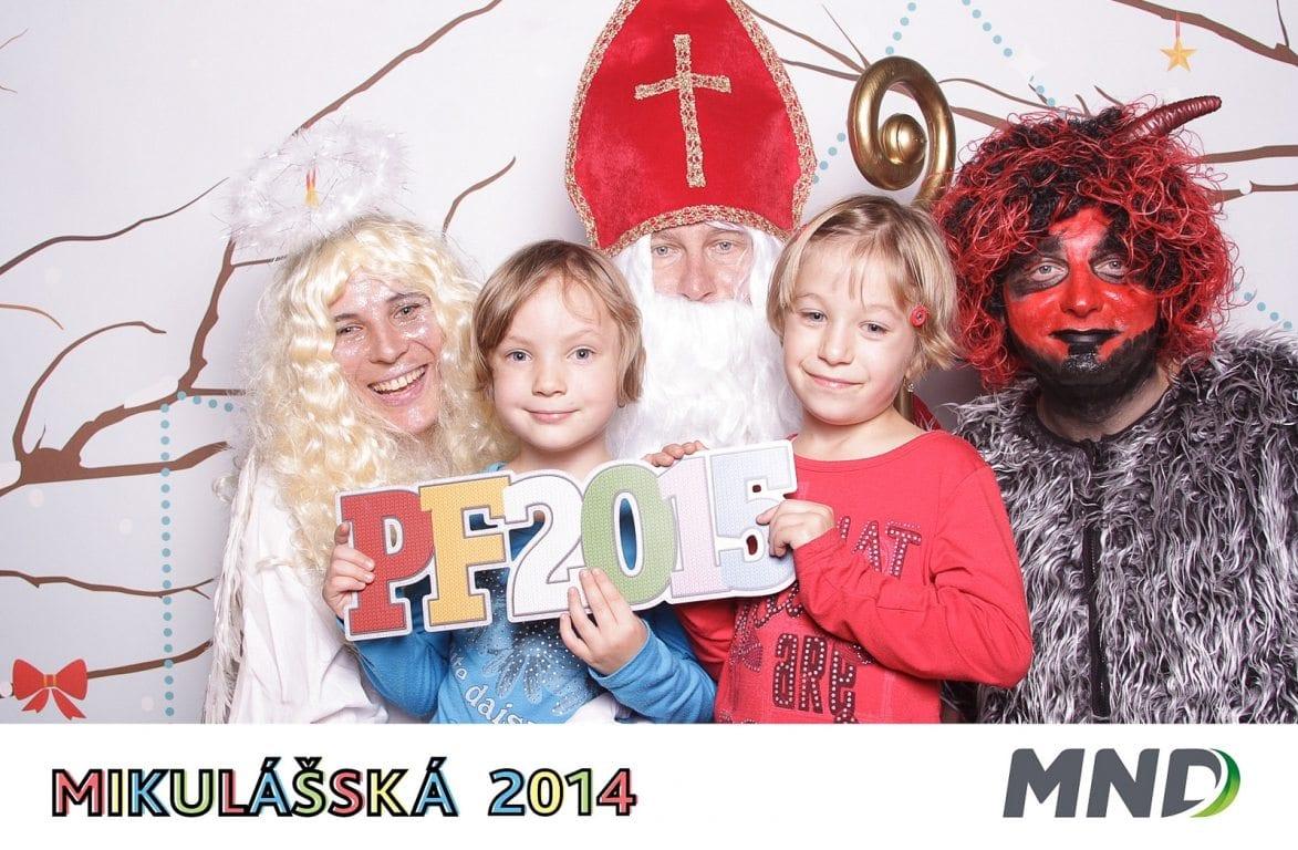 fotokoutek-mnd-mikulasska-2014-56144