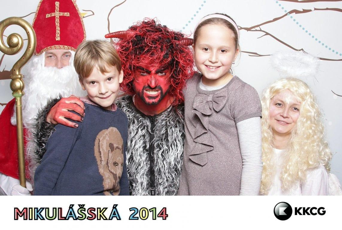 fotokoutek-kkcg-mikulasska-2014-56142