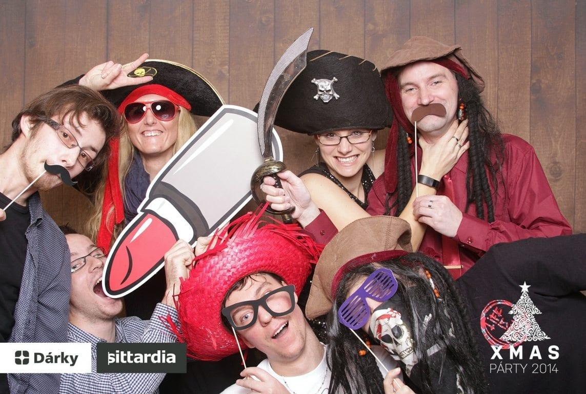fotokoutek-sittardia-xmas-party-2014-56128