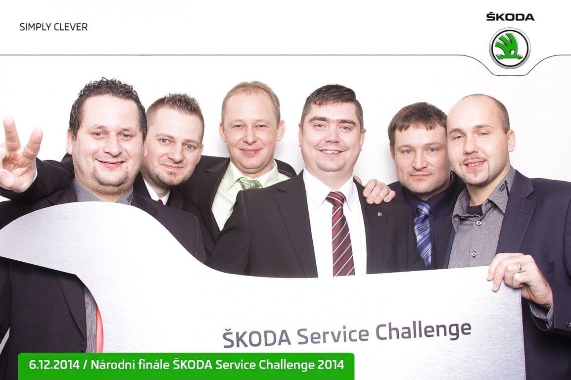 fotokoutek-auto-skoda-service-challenge-2014-56120