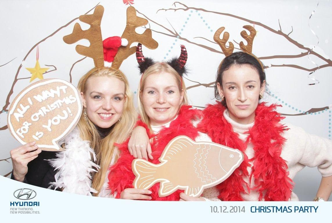 fotokoutek-hyundai-christmas-party-56110