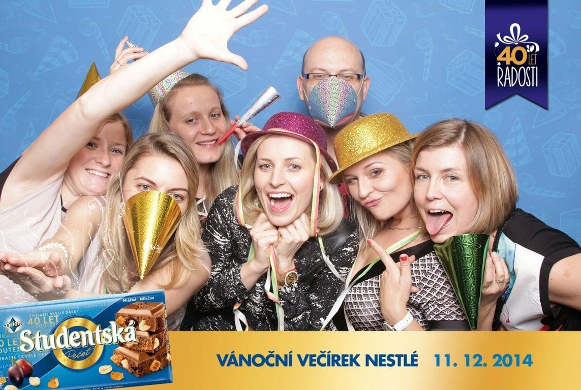 fotokoutek-nestle-vanocni-vecirek-2014-56102