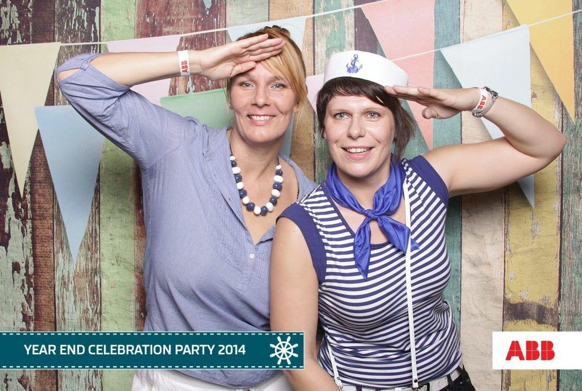 fotokoutek-abb-year-end-celebration-party-56100