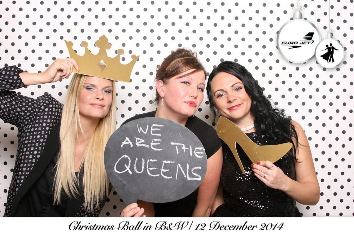 fotokoutek-euro-jet-christmas-ball-2014-56088