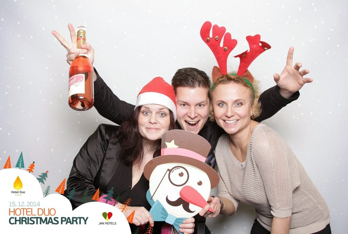fotokoutek-hotel-duo-christmas-party-56076