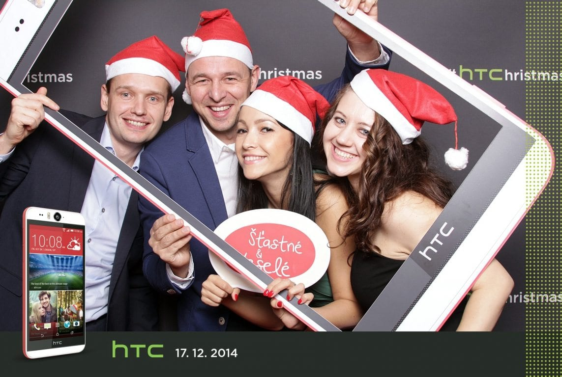 fotokoutek-htchristmas-party-2014-56074