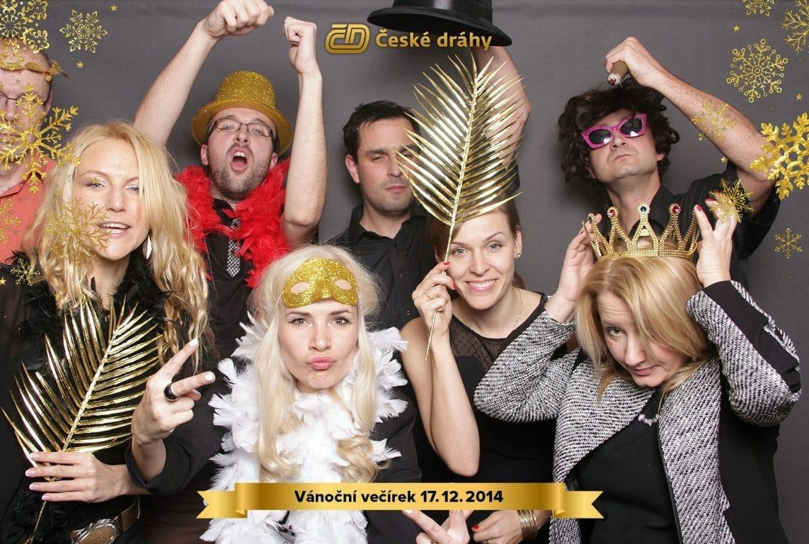 fotokoutek-ceske-drahy-vanocni-vecirek-56072