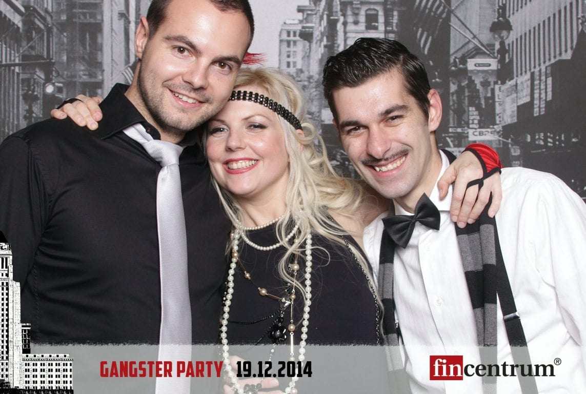 fotokoutek-fincentrum-gangster-party-56058