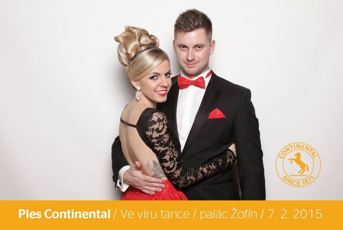 fotokoutek-ples-continental-55984