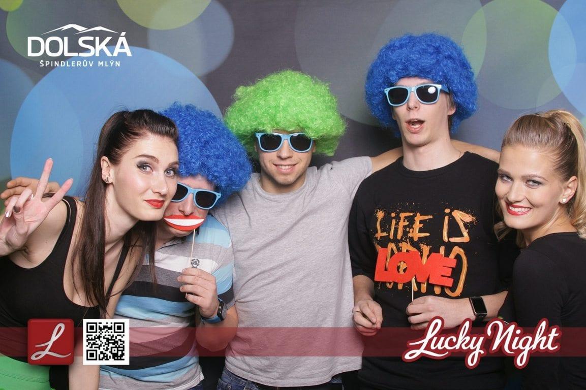 fotokoutek-lucky-night-dolska-55978