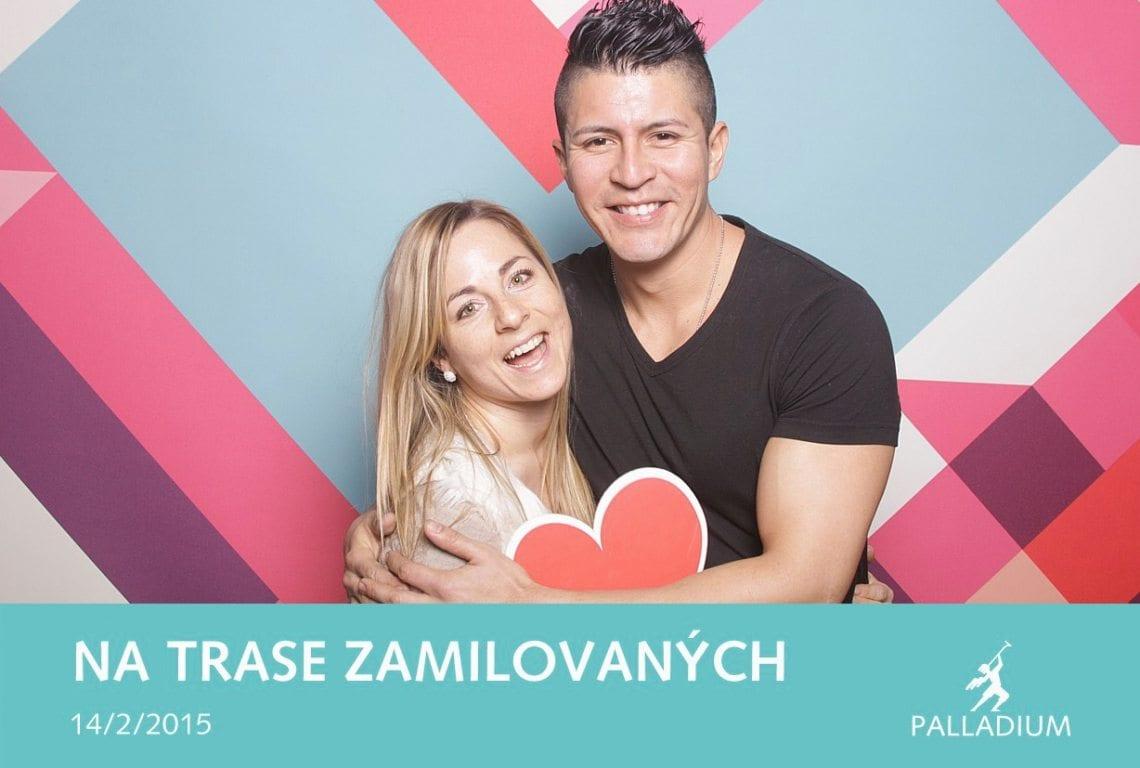 fotokoutek-palladium-na-trase-zamilovanych-55976