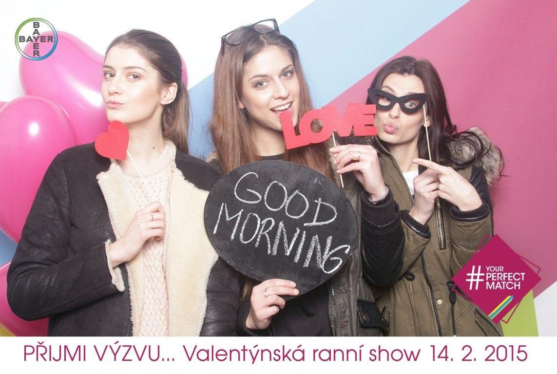 fotokoutek-valentynska-ranni-show-55974