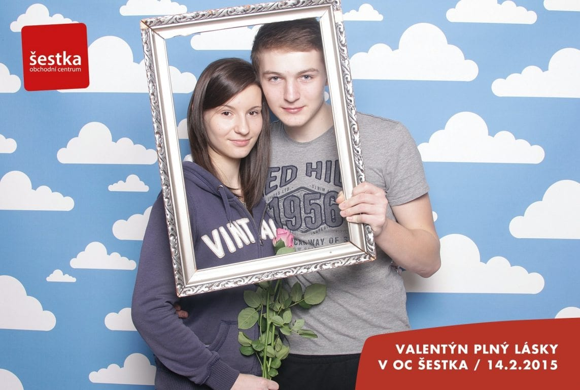 fotokoutek-oc-sestka-valentyn-plny-lasky-55972