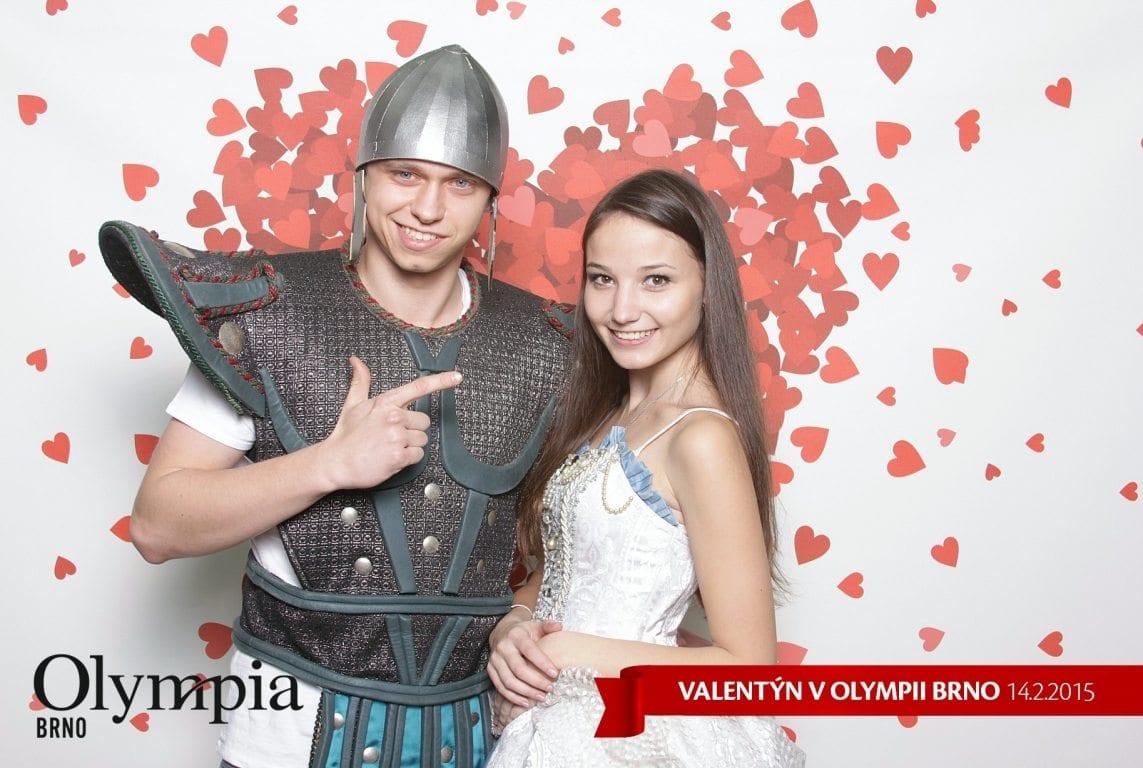 fotokoutek-valentyn-v-olympii-brno-55964