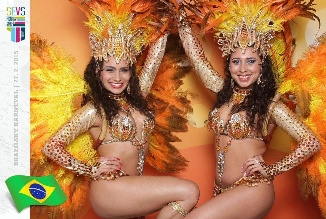 fotokoutek-brazilsky-karneval-55950