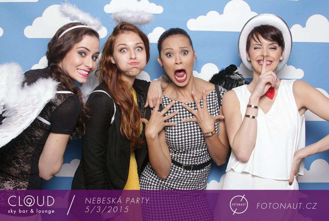 fotokoutek-hilton-cloud-9-nebeska-party-55942